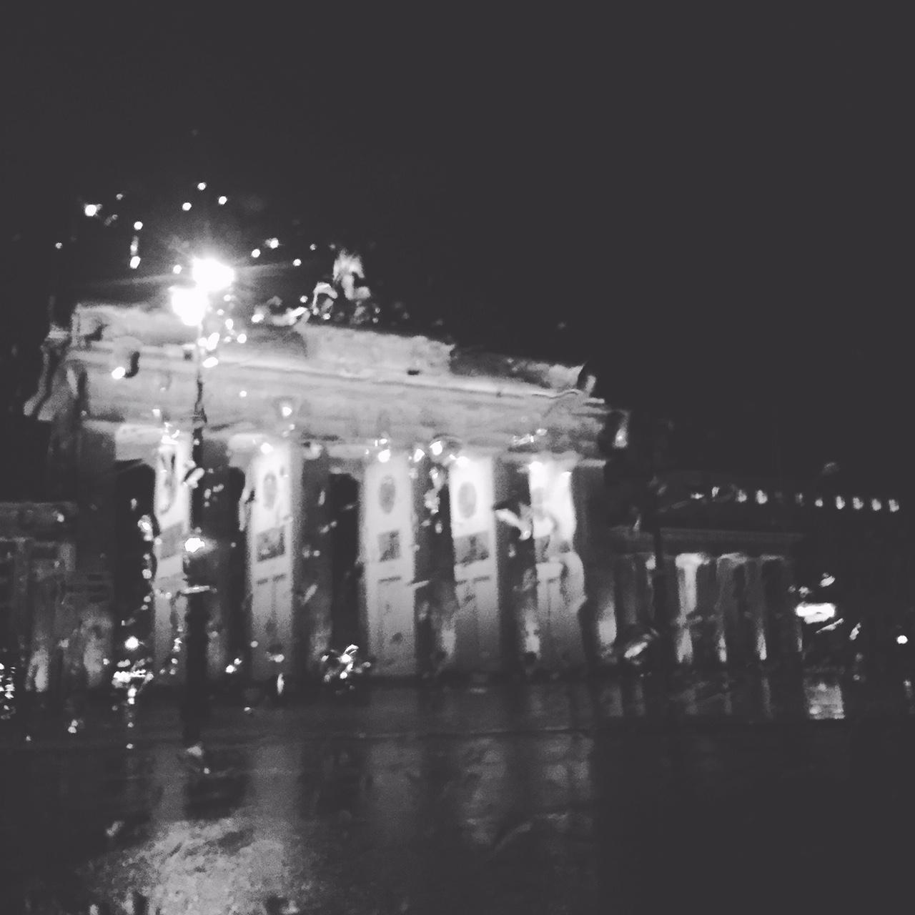 """Prämierungsveranstaltung """"Beste Arbeitgeber Berlin-Brandenburg 2018"""""""